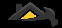 PANLEO ÇATI – 0312 504 01 83 – Ankara Çatı Tamir – Çatı Aktarma